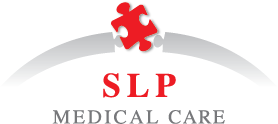 SLP Medical Care GmbH